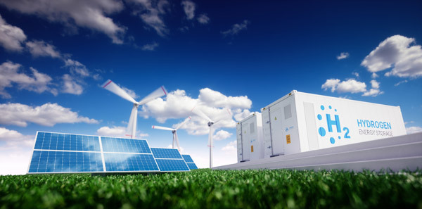 Climate-change-solutions-using-renewable-technology
