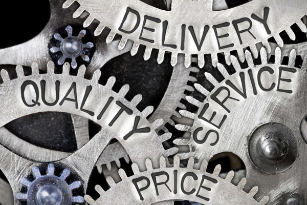 cogs-showing-delivery-and-quality-for-ISO-9001