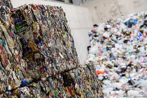 Waste-products-and-recycling-with-ISO-14001