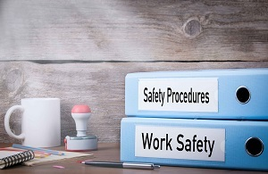 Health-and-safety-procedures