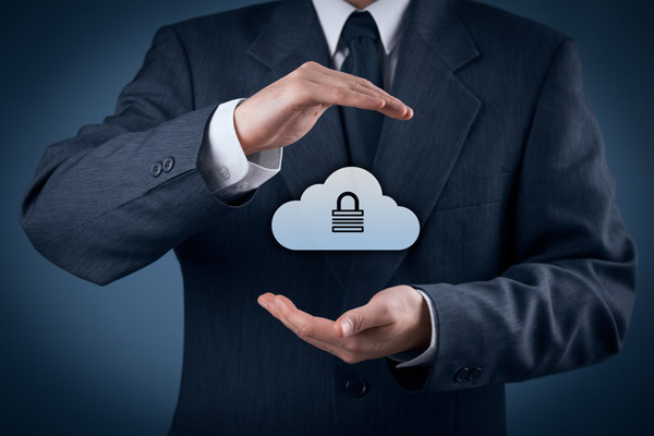 ISO-27001-cloud-services-protection