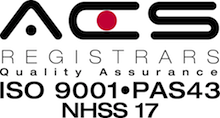 iso9001-pas43-nhss-17